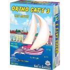 """Ortho Cat's """"Les mots"""""""