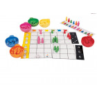 Grand ensemble Math Kit