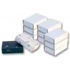 10 minis boîtes à décorer