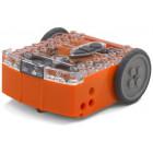 Robot programmable Edison V2.0
