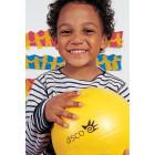"Ballon ""tous sports"""