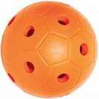 """Ballon sonore """"Goalball"""""""