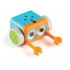 Botley : robot programmable