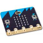 Carte Micro:Bit™