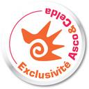 Produits exclusifs Asco & Celda