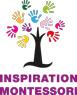 Produits d'inspiration Montessori