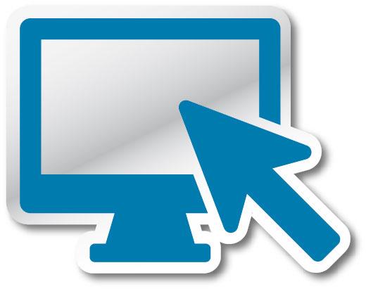 Fichiers à télécharger gratuitement
