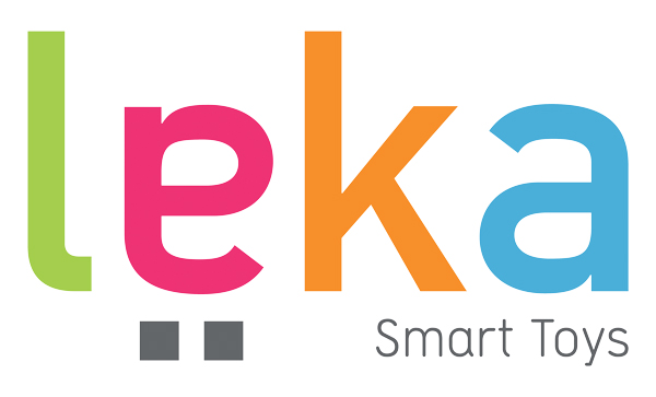 logo Leka