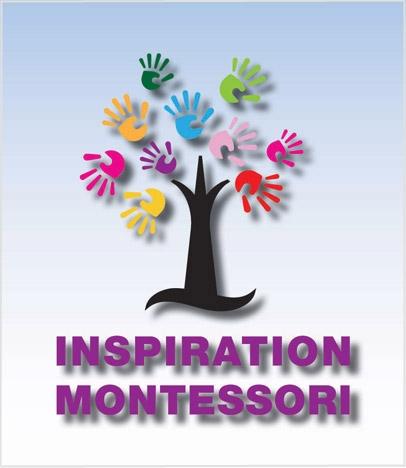 Produits Inspiration Montessori