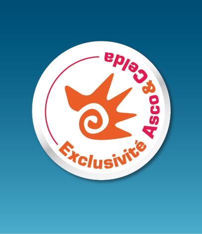 Découvrez nos produits exclusifs