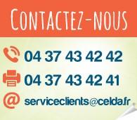 Contactez-nous.
